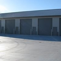 KCI RV Storage