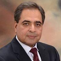 Nadeem Shaikh - Realtor
