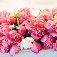 Dodson's Floral
