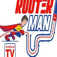 Rooter-Man Eastern Wa & Northern Idaho