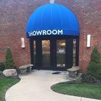 Lee Supply Corp - Carmel Showroom