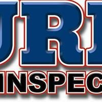 Burns Home Inspections