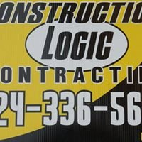 Construction Logic Contracting