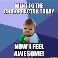 Kelly Baker Chiropractic