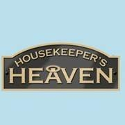 Housekeeper's Heaven