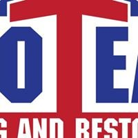 ProTeam Roofing and Restoration
