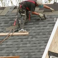 All Around Roofing LLC