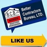 Better Contractors Bureau