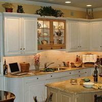Boyette Design & Construction Inc .t/ a Boyette Kitchens & Baths