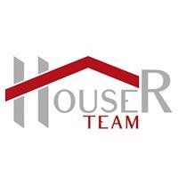 The Houser Team, Keller Williams Central