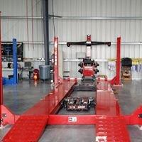 Alico Center Auto & Tire Services
