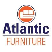 Atlantic Furniture