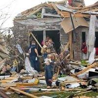 NIC Disaster Response
