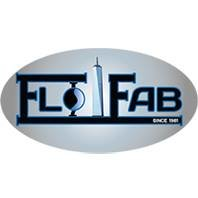Flo Fab
