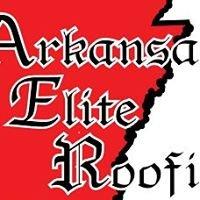 Arkansas Elite Roofing