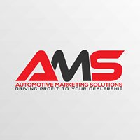 Automotive Marketing Solutions, LLC