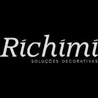 Richimi - Microcimento