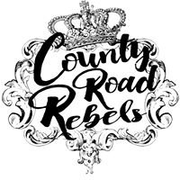 County Road Rebels - A Traveling Boutique