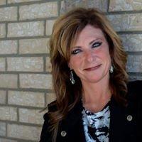 Lori Daniel - West Texas Homes