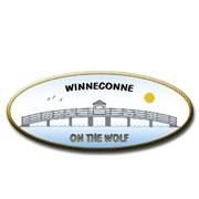 Winneconne Area Chamber of Commerce