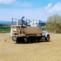 Waters Excavation, Inc.