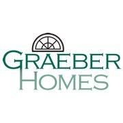 Graeber Homes