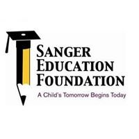 Sanger Education Foundation, Inc.