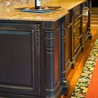 Simply Kitchens and Baths