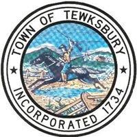 Town of Tewksbury