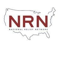 National Relief Network