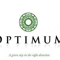 Optimum Solution Design Build Ltd.