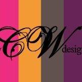 Courtney Wilson Designs