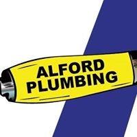 Alford Plumbing