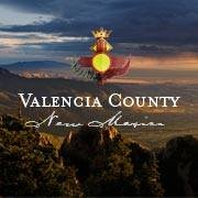 Valencia County Government