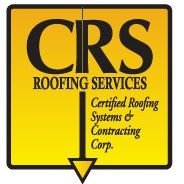 CRS Roofing Services
