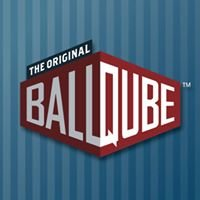 BallQube, LC