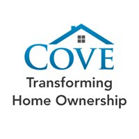 Cove Financial Group Inc.