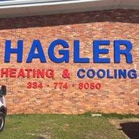 Hagler Heating & Cooling