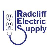 Radcliff Electric Supply