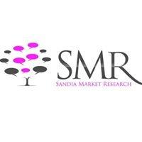 Sandia Market Research LLC