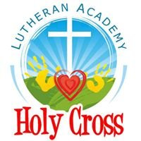 Holy Cross Lutheran Academy