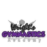 Wright's Gymnastics Academy