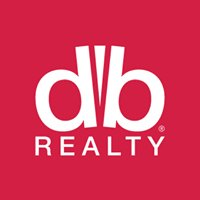 DVB Realty Group