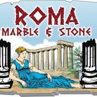 Roma Marble & Stone Inc.