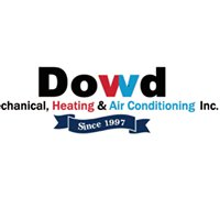 Dowd Heating and Air Conditioning