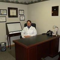 Salisbury Clinic of Chiropractic, LLC
