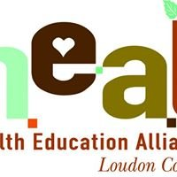 Health Education Alliance of Loudon County