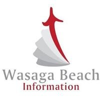 Wasaga Beach Information