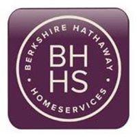 Berkshire Hathaway HomeServices Verona - West Essex Regional Office