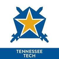 Pi Kappa Phi: Iota Theta - Tennessee Tech